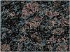 Гранит Sapphire Blue