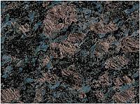 Гранит Sapphire Blue, фото 1