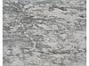 Гранит River White