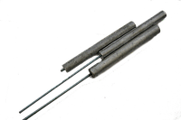 Анод магниевый D26Х230, М5Х10, Украина