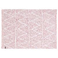 Lorena Canals - Ковер Hippy pink, 120 x 160 см, фото 1