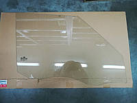 Стекло передней правой двери киа Соул, KIA Soul 2008-13 AM, 824212k000, фото 1