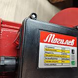 Зернодробилка Могилев МКЗ-240 зерно+кукуруза 3500Вт Беларусь, фото 9