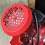 Зернодробилка Могилев МКЗ-240 зерно+кукуруза 3500Вт Беларусь, фото 10