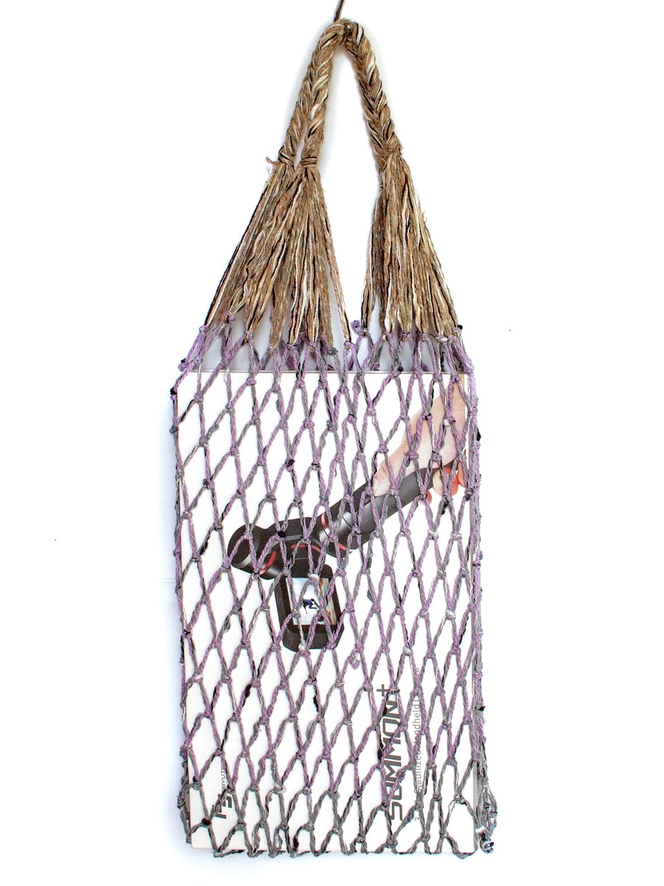 Шопер сумка - Эко сумка - Авоська -  Эксклюзивная сумка
