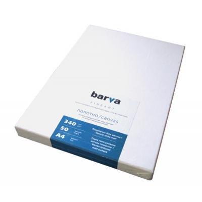 Бумага BARVA A4 FINE ART (IC-XA10-102)