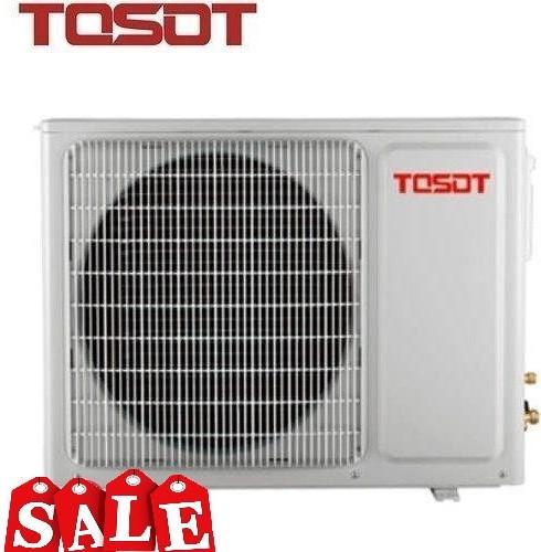 Кондиционер- Tosot Inverter Мульти-сплит Наружные блоки (-20°C)
