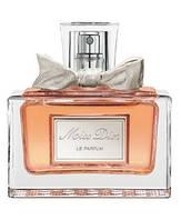 Наливные духи «Miss Dior Le Parfum Dior» 50 ml