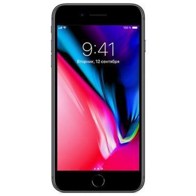 Мобильный телефон Apple iPhone 8 64GB Space Grey