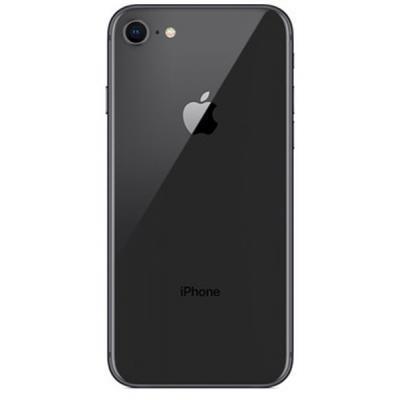 Мобильный телефон Apple iPhone 8 64GB Space Grey 2