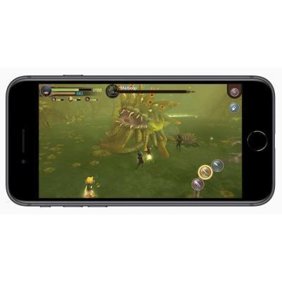 Мобильный телефон Apple iPhone 8 64GB Space Grey 4