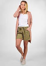 Женские шифоновые шорты Lina от Desires (Дания)  в размере S, фото 3