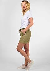 Женские шифоновые шорты Lina от Desires (Дания)  в размере S, фото 2