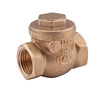 """Запорный клапан Icma №51 1"""""""