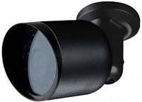 Видеокамера цветная KPC-136ZBP
