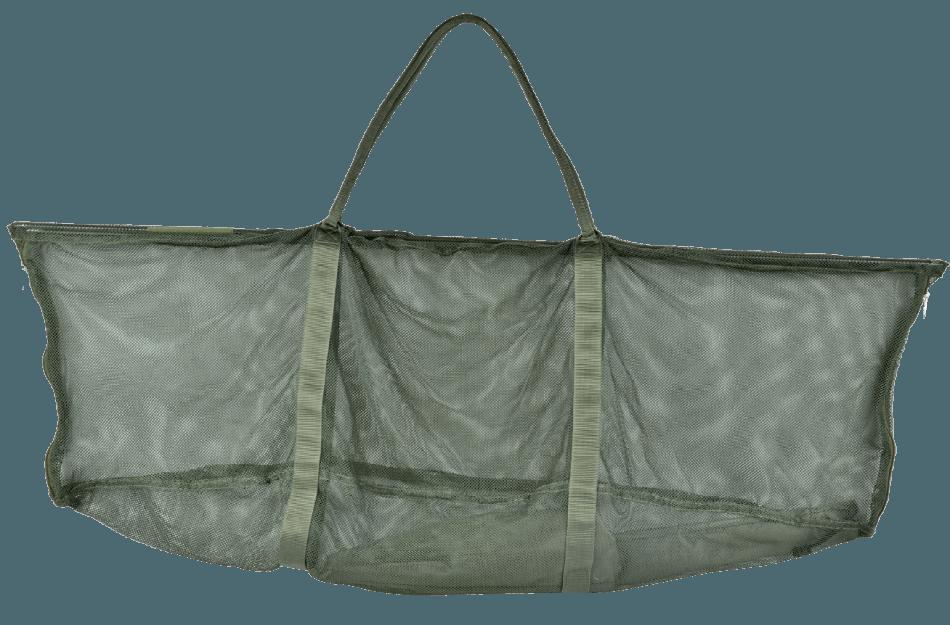 Мешок для взвешивания карпов BigFish Weigh Sling in carrybag