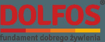 Витамины для собак Dolfos (Польша)