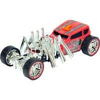 Машина Toy State Экстремальные гонки Street Creeper со светом и звуком 23 см (90511), фото 1