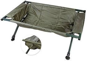 Карповая люлька Adjustable 4 Leg Carp Cradle