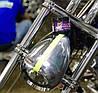 Очиститель-полироль для металла - Meguiar's NXT Generation All Metal Polish 142 г. (G13005), фото 4