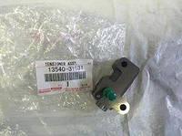 натяжитель цепи ГРМ Toyota 4.0 Prado 150 FJ Cruiser Hilux  13540-31031
