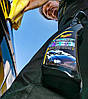 Быстрый уход за кузовом авто - Meguiar's Ultimate Quik Detailer 650 мл. (G14422), фото 5