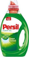 Универсальный гель для стирки Persil Power Gel 2L 40 стирок