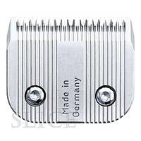 Ножевой блок Moser StarBlade 1 мм  1245-7320