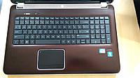 """Ноутбук HP DV7-6b55dx i5-2430M/8Gb/500Gb/DVDRW/17.3"""", фото 1"""