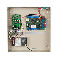 Комплект контроля доступа ATIS №004