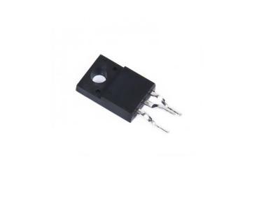 Транзистор GT30F125