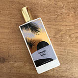 Memo Tamarindo парфумована вода 75 ml. (Тестер Приміток Тамаріндо), фото 3