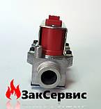 Газовый клапан Ariston Genus One, Genus One System, Alteas One Net 65116557, фото 4