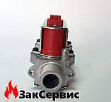 Газовый клапан Ariston Genus One, Genus One System, Alteas One Net 65116557, фото 5