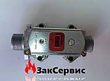 Газовый клапан Ariston Genus One, Genus One System, Alteas One Net 65116557, фото 7