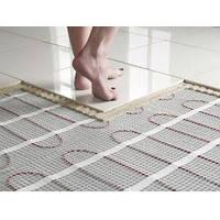Теплый пол Heat Mat 150Вт/м2 (4*0.5 м) Купить теплый пол под плитку недорого в Украине!