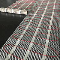 Тёплый пол под плитку для обогрева полов Heat Mat 150Вт/м2 (20*0.5)