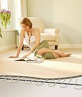 Тёплый пол под плитку для обогрева полов Heat Mat 150Вт/м2 (24*0.5)