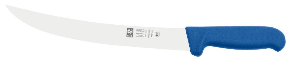 Нож разделочный 250 мм