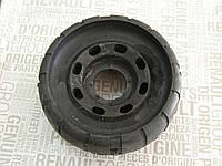 Верхняя опора (подушка) амортизатора (без упаковки) на Рено Трафик III c 14г. / Renault (Original) 8200904007
