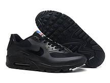 Кроссовки мужские Nike Air Max 90 Hyperfuse USA М03