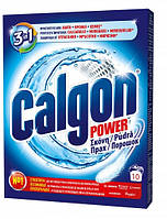Засіб для пом'якшення води і запобігання утворення накипу Calgon 3 в 1 500 г 8594002683023