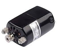 Двигатель на станок 339 для изготовления ключей, фото 1