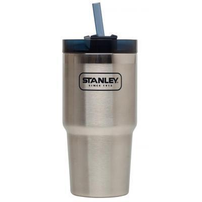 Термокружка Stanley Quencher 0.6 Л (6939236341523)