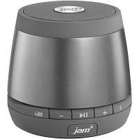 Акустическая система JAM Plus Bluetooth Speaker Gray (HX-P240GY-EU), фото 1