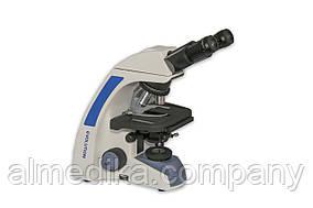 Микроскоп бинокулярный MICROmed Evolution ES-4120