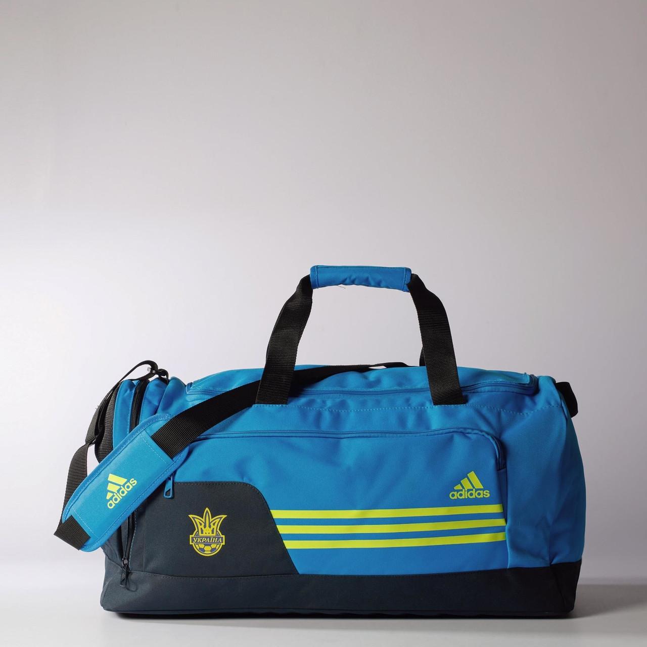 Спортивна сумка adidas