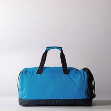 Спортивна сумка adidas, фото 2