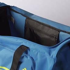 Спортивная сумка adidas, фото 2