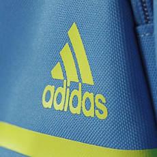 Спортивная сумка adidas, фото 3